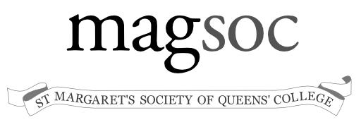 MagSoc